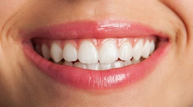 Smile Makeover Treatment Noida | Best Dental Clinic in Noida | Dentist in  Noida